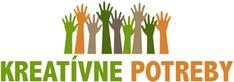 http://www.kreativne-potreby.sk/navody-a-postupy