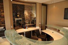 Fireplaces, Cool Kitchens, Photo Galleries, Bathtub, Bathroom, Amazing, Fireplace Set, Standing Bath, Washroom
