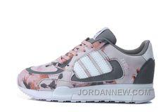 http://www.jordannew.com/adidas-zx850-women-pink-grey-super-deals.html ADIDAS ZX850 WOMEN PINK GREY TOP DEALS Only $71.00 , Free Shipping!