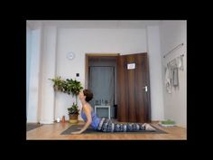 Get addicted to yoga (Hungarian)- Day 8 Nap, Tai Chi, Health Fitness, Yoga, Minden, Youtube, Home Decor, Decoration Home, Room Decor