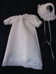 340 Best Angel Gowns For Preemies Angel Wings Images On Pinterest In