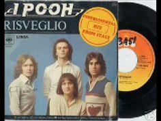 I Pooh - Linda (1976)