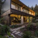 Lo Curro House by Nicolas Loi 01