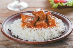 Μοσχάρι Archives - Page 3 of 8 - www. Tapas, Fun Cooking, Greek Recipes, Curry, Food Porn, Food And Drink, Appetizers, Healthy Recipes, Healthy Foods