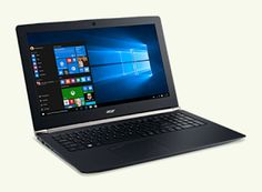 ASUS X552WE (E2-6110) AMD CHIPSET WINDOWS 10 DRIVERS