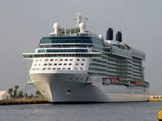 awesome The best cruises over $1 million for couples