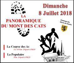 La Panoramique du Mont des Cats, https://chti-sportif.fr/calendrier/la-panoramique-du-mont-des-cats-2018/