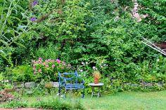 mano's welt: blick im juli Outdoor Furniture Sets, Outdoor Decor, Home Decor, World, Decoration Home, Room Decor, Home Interior Design, Home Decoration, Interior Design