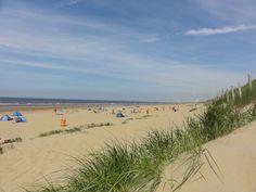 Bloemendaal aan Zee, NL