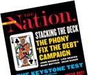 The Nation: March 11-18, 2013
