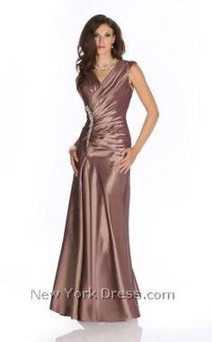 PZAZ DRESSES-THE BEST DRESS STORE ON LONG ISLAND - wedding dress ...