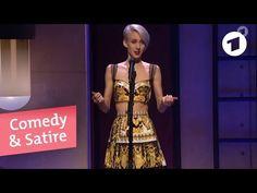 9 Mai, Comedy, Lisa, Satire, Videos, Youtube, Humor, Fashion, Guys