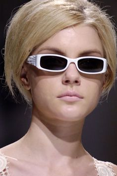 Miu Miu Spring 2006 Ready-to-Wear - Collection - Gallery - Style.com