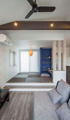 眺望を楽しむ家|施工実績|愛知・名古屋の注文住宅はクラシスホーム