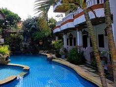 http://www.kutabalihotel.com/maharani-i-hotel.html