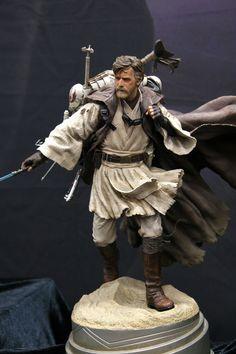 Post-Apo Kenobi