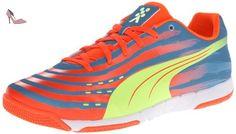 Puma Trovan Lite Chaussures de football - Chaussures puma (*Partner-Link)