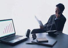 Projeto obriga seguradora a informar consumidor sobre recusa no contrato de seguro