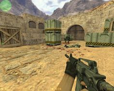 CS Counter Strike 1.6 Free Download, CS GO, Cheat Codes, Features & game online: CS Images