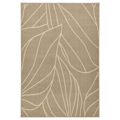 LÄBORG Rug, low pile - IKEA  $19.99 at ikea  pair with stepping stone area rugs, if possible