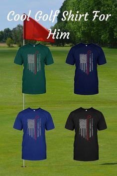 Golf flexibility Training Will Eliminate Tension In Your Golf Swing – Golf Swing Hero Unique Birthday Gifts, Unique Christmas Gifts, Golf Gifts For Men, Gifts For Dad, Cheap Presents, Funny Golf Shirts, Mens Golf Fashion, Flexibility Training, Mothers Day Shirts