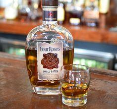 17 Top Shelf Bourbons You Should Taste Before You Die