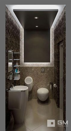 This Weeks 7 Tips for a Successful DIY Bathroom Remodel Cost 2019 Bathroom remodel small bathroom remodel diy The post This Weeks 7 Tips for a Successful DIY Bathroom Remodel Cost 2019 appeared first on Bathroom Diy. Bathroom Remodel Cost, Shower Remodel, Bathroom Remodeling, Budget Bathroom, Bathroom Cost, Remodeling Ideas, Remodeling Costs, House Remodeling, Bad Inspiration