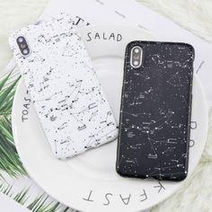 Custodia Huawei P8 Custodia Ianko IPhone 8X Ultra Sottile Custodia