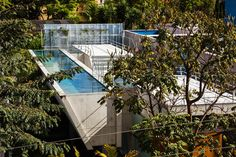Galeria - Casa de fim de semana em São Paulo / SPBR - 12