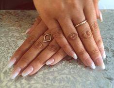 16-Acrylic-Nails