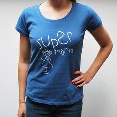 T Shirty, Funny Tshirts, T Shirts For Women, Tops, Fashion, Moda, Fashion Styles, Fashion Illustrations