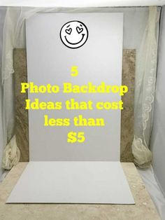 How To Food Photography Tips Key: 9908036942 Diy Backdrop Photography, Diy Photo Backdrop, Photography Tutorials, Photography Hacks, Photo Backdrops, Clothing Photography, Outdoor Photography, Still Life Photography, Photography Business