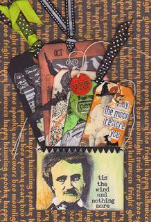 bockel24: Halloween Pocket Tags