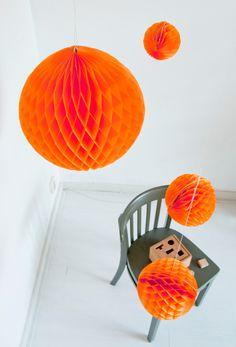 Pin je favoriete oranje beelden én maak kans op mooie prijzen #kleurinspiratie