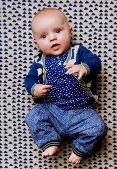 Moda infantil Archivos - Página 6 de 114 - Minimoda.es