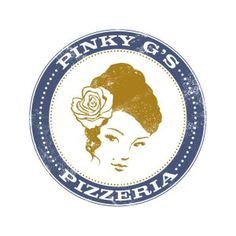 Best Pizza ever. Pinky G's Pizzeria. Jackson Hole Wyoming.