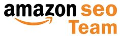 Rank Well in Amazon, the US's Largest Product Search Engine