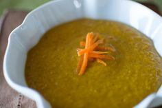 Looking to remake your favorite Amy's soup and save money in the process? Try my copycat recipe for their Indian Dal, Golden Lentil Soup. Amys Soup, Copycat Recipes, Vegan Recipes, Lentil Soup Recipes, Indian Food Recipes, Ethnic Recipes, New Menu, Food Categories, Lentils