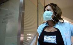 Αυξάνονται οι νεκροί από την γρίπη http://biologikaorganikaproionta.com/health/157056/