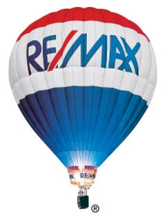 Comprehensive Remax Realtor for buyer and seller real estate services, including finding homes, listing homes for sale, market analysis, property evaluation, and more for Bermuda Run, Bethania, Boonvi.