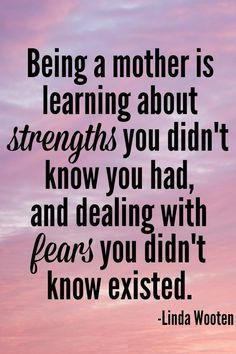Mother's love quotes to her son | Quotes Ring