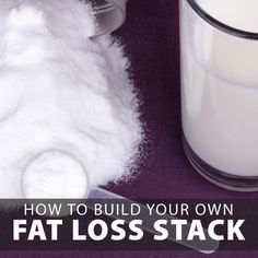 Bodybuilding supplements can help a great deal in alleviating your fat loss efforts. They are not a sure shot way to lose fat but they can be useful if you combine them with a solid training and nutrition plan. #Supplements #FatLossStack #Caffeine #FatBurner #Bodybuilding