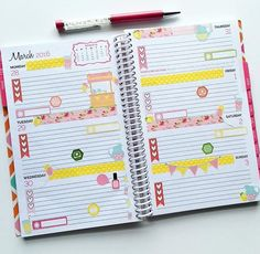 bloom daily planners (@bloomplanners) | Twitter