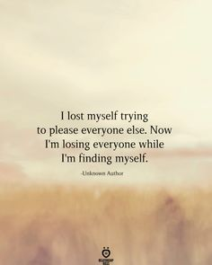 18 Positive Inspirational Quotes About Life 10 Life Quotes Love, Inspiring Quotes About Life, Wisdom Quotes, True Quotes, Words Quotes, Inspirational Quotes, Quotes About Living, Lost Soul Quotes, Quotes Quotes