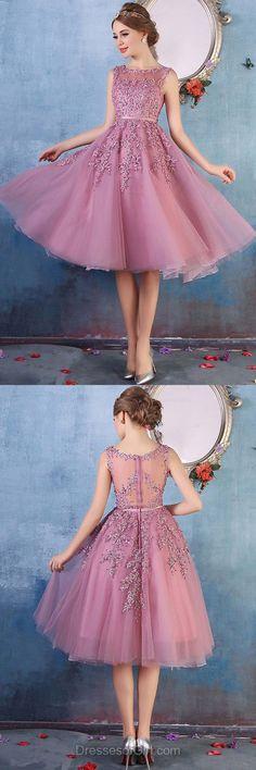 Pin von Sininat Ratanawatanasin auf dress | Pinterest | Kleider