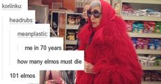 12 Times Tumblr Was Hilarious & Perfect