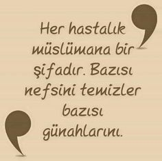 ... Turkish Sayings, Good Sentences, Islam Quran, Meaningful Words, Word Art, Cool Words, Poems, Religion, Peace