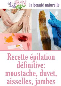 Recette épilation définitive: moustache, duvet, aisselles, jambes Motivation, Cancer, Make Up, Sport, Unwanted Hair, Drooping Eyelids, Ongles, Homemade Hair Removal, Home Made