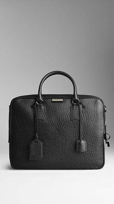 f4ff4bff5446 Men s Bags Duffle Bags Pasta Masculina