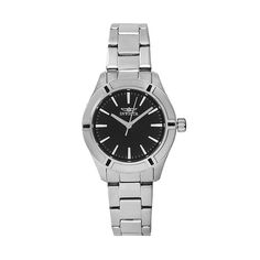 Invicta Men's Pro Diver Stainless Steel Watch, Grey